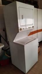 Título do anúncio: Centro de lavanderia elétrico de 27 polegadas