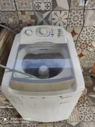 Maquina de lava