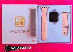 Relógio Watch 5