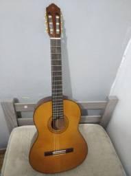 """""""Violão Yamaha C70 Nylon"""""""