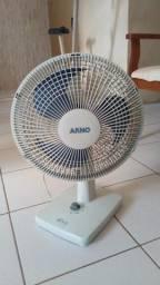 Ventilador de 30 cm Arno