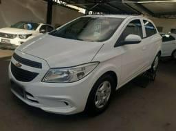 Chevrolet Onix Joy - Condições Especiais