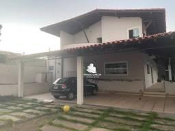 Casa com 5 dormitórios à venda, 450 m² por R$ 4.100.000,00 - Horto - Teresina/PI