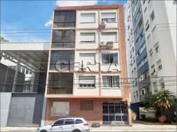 Apartamento para alugar com 3 dormitórios em Rio branco, Porto alegre cod:L03811
