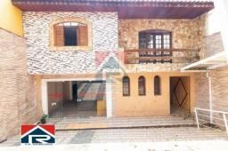 Casa Alto Padrão para alugar em Santo André/SP