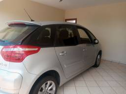 """C 4 Picasso 2.0 2011 ' A Nave""""automatjca"""