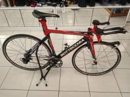 Bicicleta Speed TT Bottecchia Crono Thlon