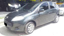 Palio Attractive 1.0 2014/2015 Oferta do Dia R$31.990,00