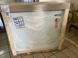 Título do anúncio: Freezer metalfrio Cong DA302 127/60hz