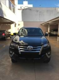 Toyota Hilux Hilux SW4 SRX 4x4