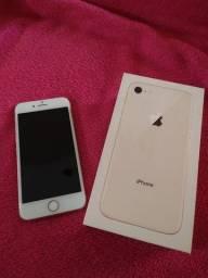 iPhone 8 l