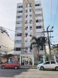 Apartamento à venda com 2 dormitórios em Santana, Porto alegre cod:9939351