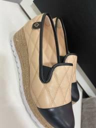 Título do anúncio: Sapato capodarte