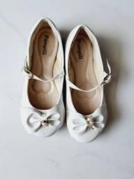 Sapato pampili n°29