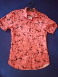 Camisa Exalt Urban