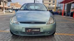 Ford  Ka GL