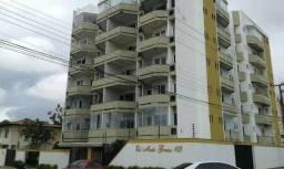 Apartamento com 155m³ no Bairro Ilhotas