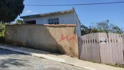 Título do anúncio: Casa com 1 quarto à venda, 40 m² por R$ 160.000 - Jose Goncalves - Armação dos Búzios/RJ