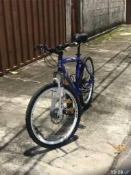 Bike 800