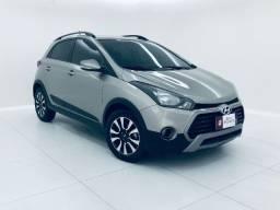 Hyundai HB20X Style 2019 ( *