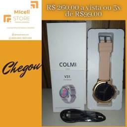 Colmi V31