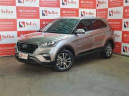 Título do anúncio: Hyundai Creta 2.0 Prestige 2019 - Até 1 Ano de Garantia Gestauto*