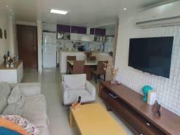 Título do anúncio: Apartamento para venda tem 69 metros quadrados com 2 quartos em Pituba - Salvador - BA