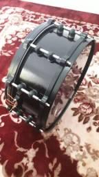 Caixa Rmv com bag