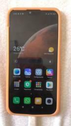 Xiaomi mi 8 lite, aceito trocas