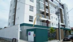 WP4060 - Apartamento na praia de Itaguaçú