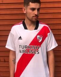 Camisa de time / Vários clubes