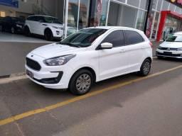 Título do anúncio: Ford Ka 2019 Completo (Europa Motors)