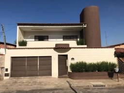 Casa DS- Aricanduva