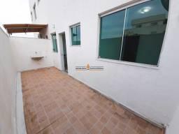 Título do anúncio: Apartamento à venda com 2 dormitórios em Letícia, Belo horizonte cod:18009