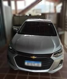 ChevroletOnix1.0Premier (ENTRADA+PARCELA)