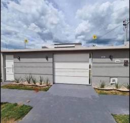 Título do anúncio: Casa para venda com 200 metros quadrados com 4 quartos em Country Club - Juazeiro - Bahia