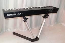 Yamaha CP 33 (Piano digital cp33)