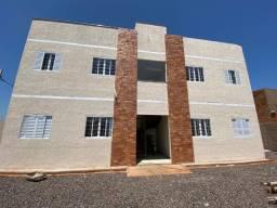 Casa a venda em Três Lagoas MS, Bairro Nova Três Lagoas, 1 dorm sendo suite