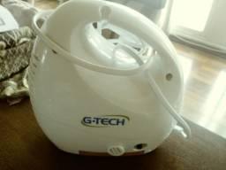 Nebulizador G-Tech