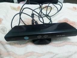 Kinect de xbox 360 ORIGINAL