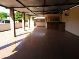 Linda casa na Vila Isabel - Três Rios RJ  (venda ou locação).