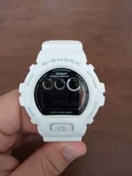 Título do anúncio: Relógios G-Shock e Orient (automático)