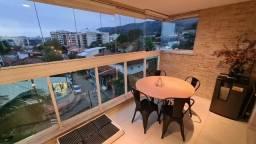 Excelente Apartamento na Freguesia com 69 m².