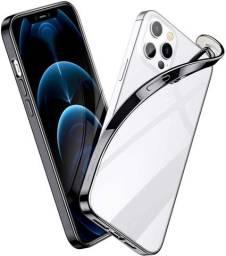 Essential Zero para iPhone 12