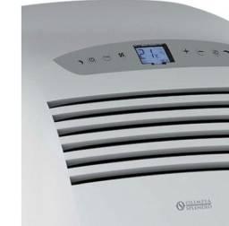 Ar condicionado portátil 1200 btus