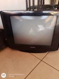 Tv 21 polegadas Samsung