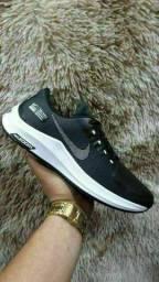 Tênis Nike Zoom Lançamento (( 38 ao 43 ))