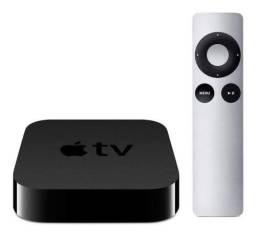 Título do anúncio: Apple TV Completa