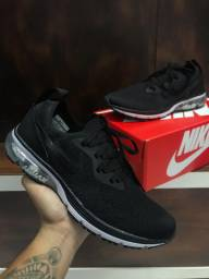 Tênis Nike Air Max Epic React - 280,00