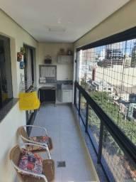Apartamento no Centro de Chapecó - SC